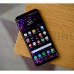 تفاوت اسپیکرهای گلکسی اس 9 با سایر گوشی های سری اس گلکسی