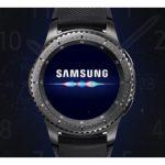 بهبود عمر باتری ساعت هوشمند گیر اس 3 سامسونگ در آپدیت جدید