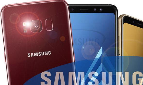 گلکسی اس 8 بخریم یا A8؟ مقایسه ویژگی ها و قابلیت های مختلف گوشی های سامسونگ