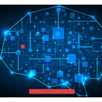 گسترش مراکز هوش مصنوعی سامسونگ در انگلیس، کانادا و روسیه