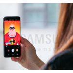 انیموجی های واقعیت افزوده انیمیشن Incredibles اکنون برای گوشی گلکسی S9