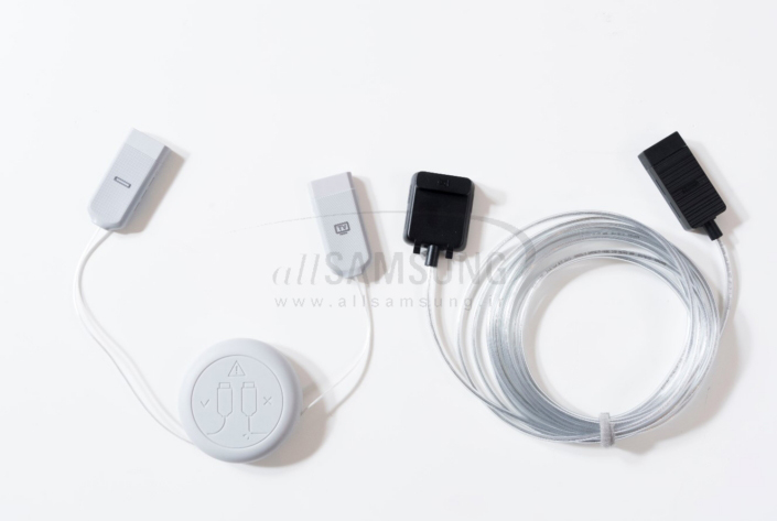 امکان نصب تلویزیون های QLED 2018 سامسونگ در تمام نقاط منزل به شیوه ساده