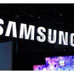 سری جدید گوشی های اندرویدی سامسونگ جایگزین گوشی های سری جی