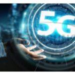 خریداری ژیلبز توسط سامسونگ برای دستیابی آسان تر به فناوری 5G