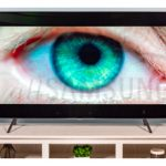 آیا تلویزیون های کیو ال ای دی سامسونگ ارزش خرید دارند؟