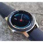 عرضه ساعت هوشمند هیبریدی به عنوان گجت پوشیدنی بعدی سامسونگ