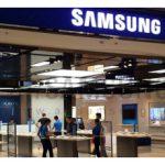 سامسونگ و سرمایه گذاری 22 میلیاردی برای شبکه 5G و هوش مصنوعی