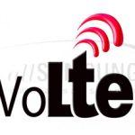 هر آنچه که باید درباره VOLTE بدانید