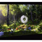 جدیدترین تحول در نمایشگرهای سینما LED سامسونگ