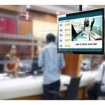 بانک ها چگونه می توانند از دیجیتال ساینیج ها برای اعتماد سازی استفاده کنند؟