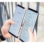 تغییرات جدید One UI برای گوشی های گلکسی