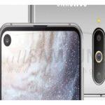 قابلیتی جدید برای دوربین سلفی گلکسی اس 10