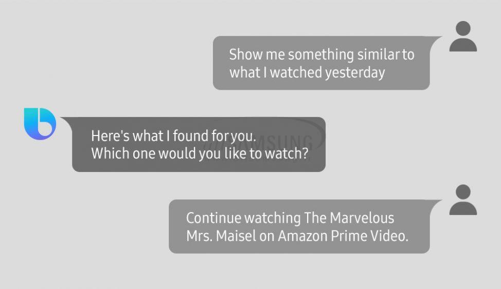 سه تغییر عمده در تلویزیون های 2019 سامسونگ با قابلیت های متعدد و فراوان