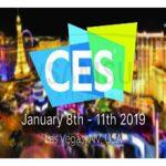 روندهای پیش رو در نمایشگاه بزرگ CES 2019