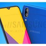 تفاوت گوشی های سری ام با سایر گوشی های ارزان قیمت سامسونگ