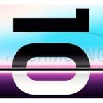 افشای جزییاتی از مدل اصلی گوشی گلکسی اس 10 در بنچمارک