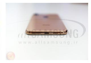 مودم های 5G سامسونگ، تکمیل کننده آیفون های 5G اپل
