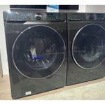 قابلیت جدید ماشین های لباسشویی هوشمند سامسونگ