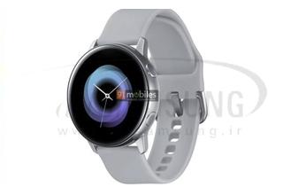 افشای ویژگی های تازه از ساعت هوشمند جدید سامسونگ