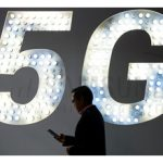 آغاز تولید انبوه تراشه های 5G سامسونگ