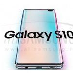 انتخاب S10 Plus به عنوان بهترین گوشی و نتایج حیرت انگیز تست آن