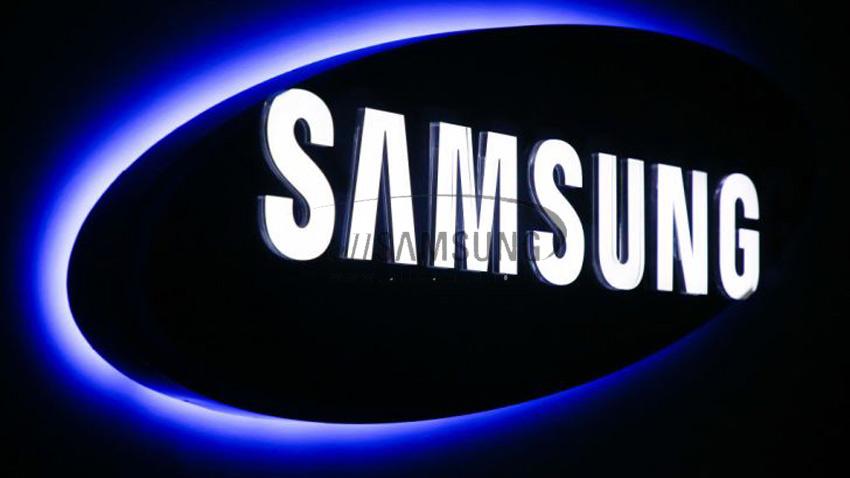 سامسونگ از گذشته تا به امروز و پیشرفت های سامسونگ در حوزه های مختلف تکنولوژی