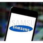 تراشه جدید سامسونگ برای پشتیبانی از فست شارژینگ 100 واتی