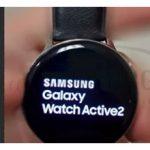 گلکسی واچ اکتیو 2، پیشرفتی بزرگ برای ساعت های هوشمند سامسونگ
