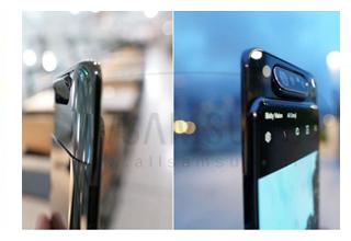 راه اندازی آپدیت اندروید 10 برای بیش از سه گوشی سامسونگ