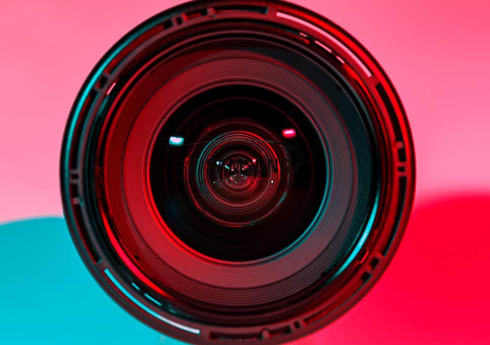 طراحی دوربین 108 مگاپیکسلی برای گلکسی S11 و ویژگی های به کار رفته در آن