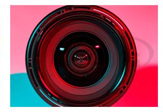 طراحی دوربین 108 مگاپیکسلی برای گلکسی S11