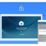 اپلیکیشن جدید سامسونگ برای نمایش محتوای گوشی بر روی تبلت