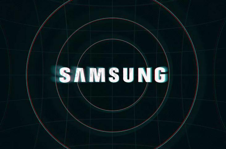 تایید گلکسی آنپکد S11 توسط سامسونگ و انتشار رندرهای جدید گوشی سامسونگ