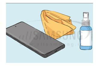 چگونه مطمئن شوید که گوشی همراه شما به ویروس آلوده نیست؟
