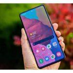گلکسی A51 و گلکسی S20 Plus، پرفروش ترین گوشی های فصل اول سال 2020