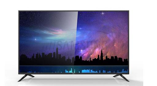 ویژگی ها و نحوه عملکرد تلویزیون های سام و قابلیت های این دسته از محصولات صوتی تصویری