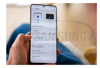 ورود رابط کاربری One UI 2.5 به گوشی های خانواده گلکسی S20 سامسونگ