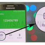 ترفندهای شگفت انگیز تنظیمات تماس گوشی سامسونگ