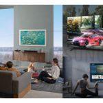 چگونه سیستم عامل تایزن، تلویزیون سامسونگ را هوشمند تر کرده است؟