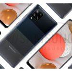 معرفی مقرون به صرفه ترین گوشی 5G سامسونگ