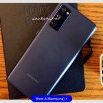 مروری بر ویژگی های گوشی مقرون به صرفه و مدرن گلکسی S20 FE 5G