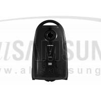 جاروبرقی سامسونگ کیسه ای 2100 وات Samsung Vacuum Cleaner VC-920