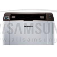 پرینتر سامسونگ تک کاره 2020 دبلیو Samsung Printer SL-M2020W