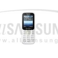 گوشی سامسونگ دوسیمکارت Samsung Python B310