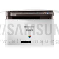 پرینتر سامسونگ 3305 سه کاره Samsung Printer CLX-3305