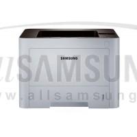 پرینتر سامسونگ تک کاره 3320 ان دی Samsung Printer SL-M3320ND