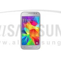 گوشی سامسونگ گلکسی کر پرایم دوسیمکارت Samsung Galaxy Core Prime G360H 3G 2Sim
