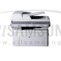 پرینتر سامسونگ چهار کاره 4521 اف Samsung Printer SCX-4521F