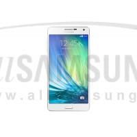 گوشی سامسونگ گلکسی ای 7 دوسیمکارت Samsung Galaxy A7 Duos SM-A700H 3G