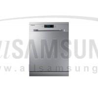 ماشین ظرفشویی سامسونگ 13 نفره مدل D142 استیل Samsung Dishwasher D142 Steel
